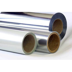 Clear Polyester Packaging Film