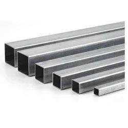 ASTM B210 Gr 7075 Aluminum Tube