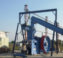 Fuel Briquette Machines