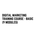 Accordingly Only 3 Persons In A Batch Basic Digital Marketing Training Course, Indore