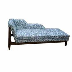 Printed Sofa Set
