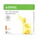Herbalife Orange Hn-skin Booster Collagen Powder, Treatment: Health Supplement