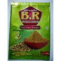 Coriander Powder Packaging Laminated Pouch