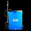 Pressure Sprayer 16 L