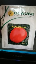 Hybrid Clause Alankar F1, Packaging Size: 10 gm