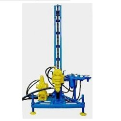 PDTH-100 Inwell Drilling Rig