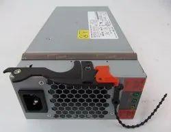 IBM 1450w P S, 69y5855, 69y5810, 69y5819, 94y8269