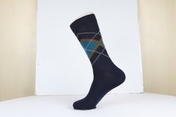 Gents Woolen Socks