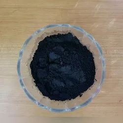 Bamboo Charcoal ( Cosmetic Clays / Soap / Face Pack ingredients )