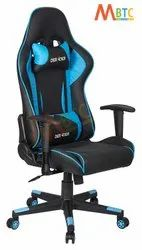 MBTC Deraoer 90-180 Degree Large Gaming Chair