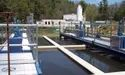 Electro-Coagulation Technology Based Waste Water Treatment Plant