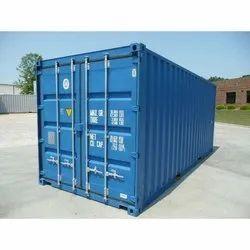 40 HC GP Container