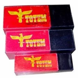 Totems Tapes
