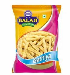 Balaji Gathiya