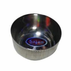 Sajan Stainless Steel Sada Bowl 3.5 SE 6 TAK