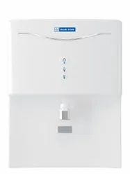 Aristo Water Purifier