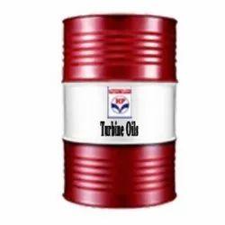 HP Turbine Oil, Packaging Type: Barrel