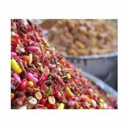 Pan Bahar Mouth Freshener Fragrance