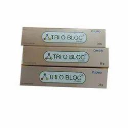 Tri O Bloc Cream
