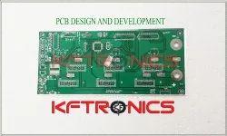 PCB Design And Development