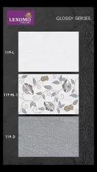 Wall Tiles Home Depot