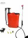 Sanitizing Disinfectant Machine