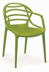 Cello Atria Cafe Chair