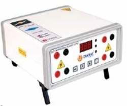 Electrophoresis Power Supply 300V/200mA Programmable