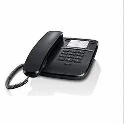 DA310 Corded Telephones (Made In Germany)