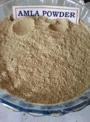 Seedless Embalica Officinals Powder