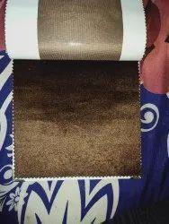 Polyester Decor Sofa Fabric In Delhi, For Home