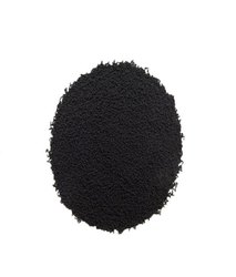 Powder And Granules Carbon Black N330