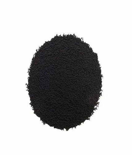 Powder And Granules Carbon Black N330