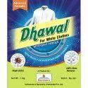 Dhawal Detergent Powder