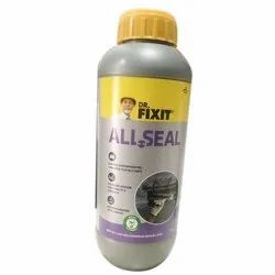 All Seal Dr. Fixit Tile  Adhesive