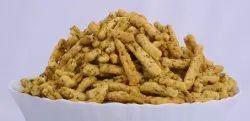 Munchin Methi Ganthiya Namkeen & Snacks