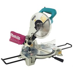 LS1040 Makita Compound Miter Saw
