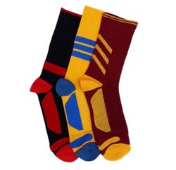 Women Compression Health Socks
