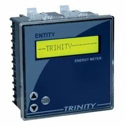 Entity Digital Energy Meter