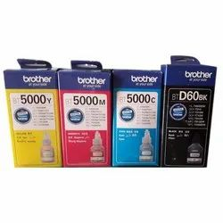 BT500 Brother INK Cartridge
