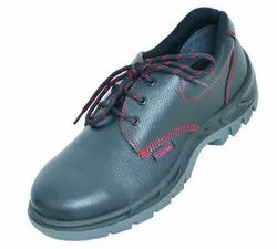 Karam Industrial Safety Shoes