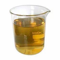 Phenolic Liquid Resin
