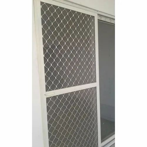 Office Aluminium Sliding Door For Home And Hotel