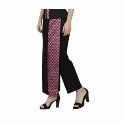UB-TROU-14 Thai Pant For Women