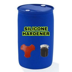 Silicone Tile Hardener