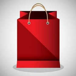 Paper Bags, for Shopping