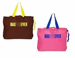 Bagforever Shopping Bags