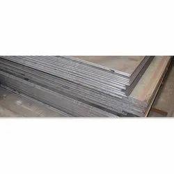Steel Plate SA