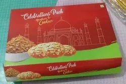 Cookies Box