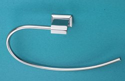 Stainless Steel Towel Ring
